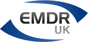 EMDR Association UK