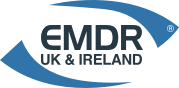 EMDR Association UK and Ireland